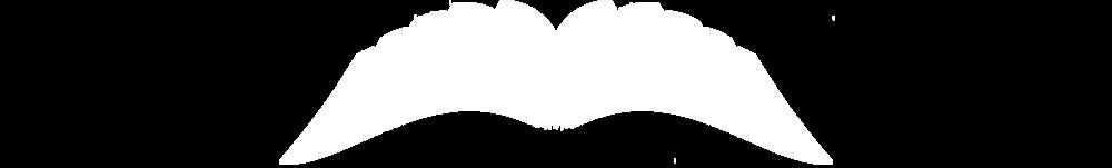 FPCPL_new-logomark_white.png
