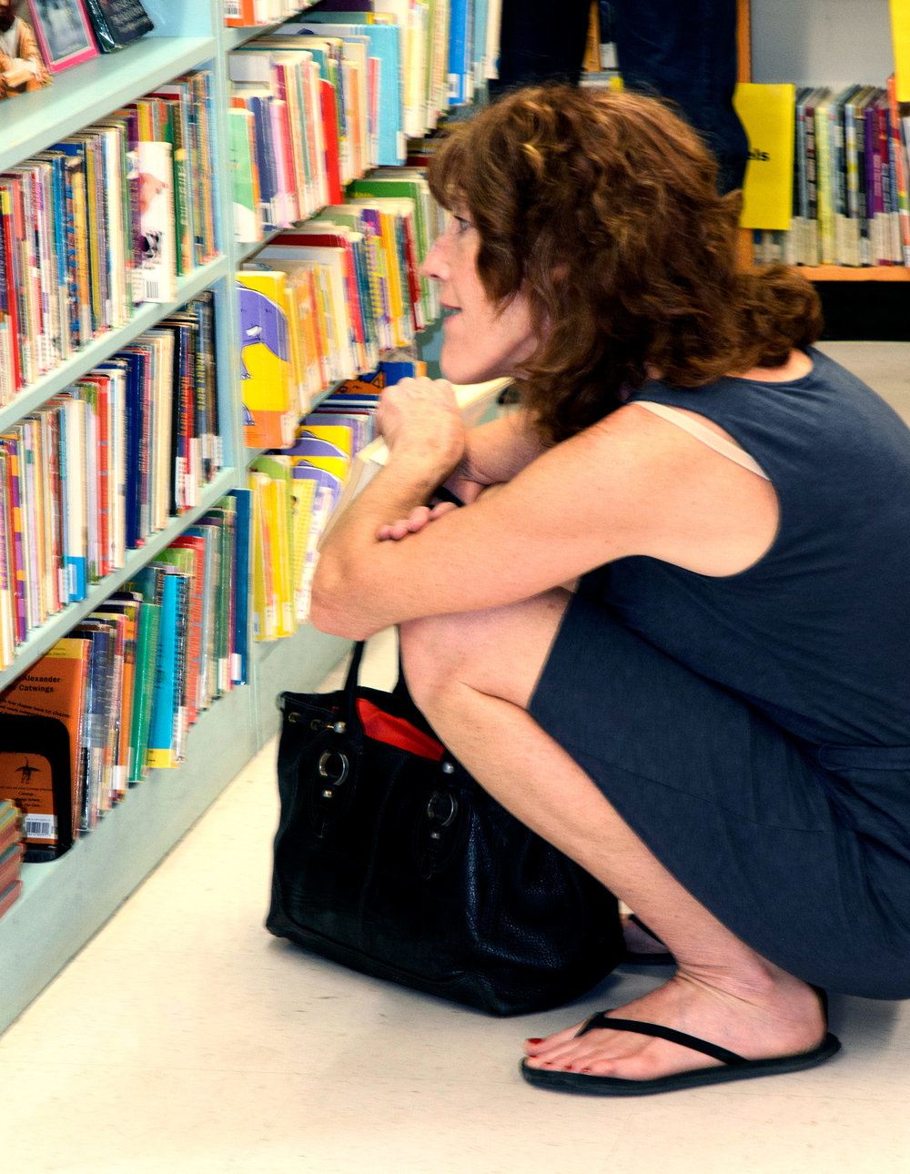 Library-48_web.jpg