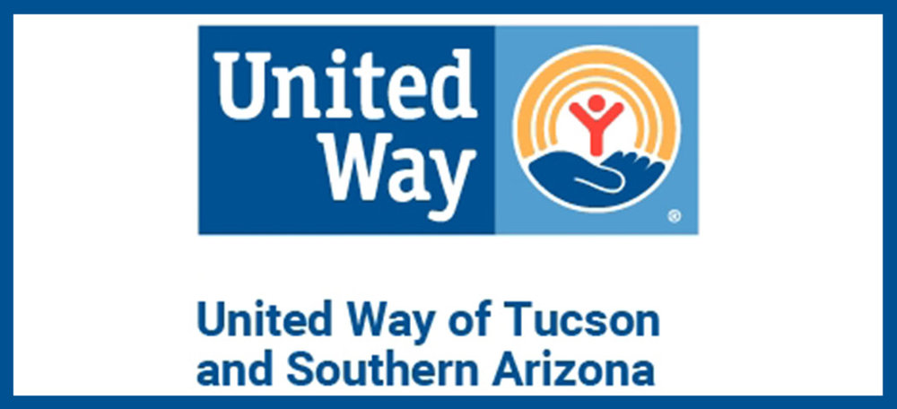 The United Way coordinates donations through automatic payroll deductions for some companies. - You can select the Friends as a beneficiary of your United Way contributions. Please check with your employer for more information.