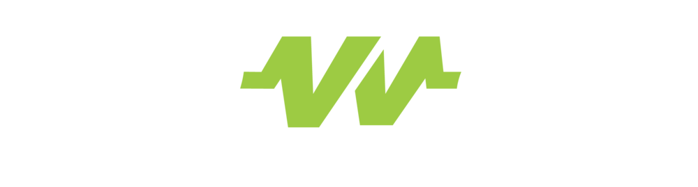 Revved_Energy_Logo_White.png