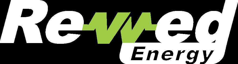 Revved_Energy_Logo_White.png