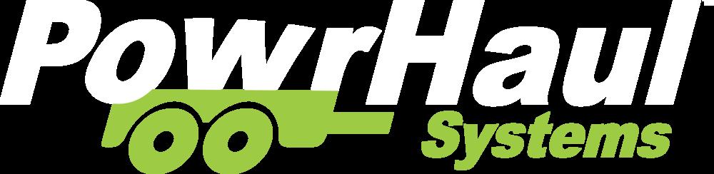 PowrHaul_Systems_Logo-White.png