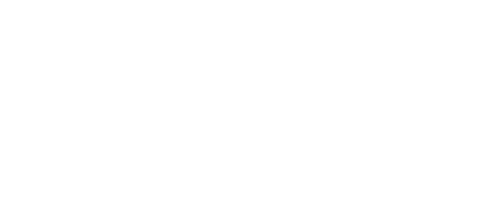 EPX_Group_Logo_Inv.png