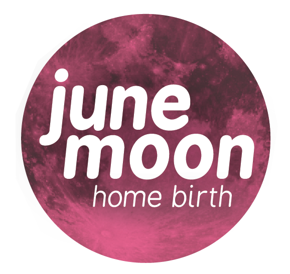 June Moon Home Birth