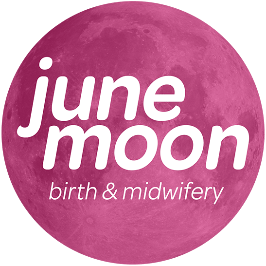 June Moon Birth & Midwifery