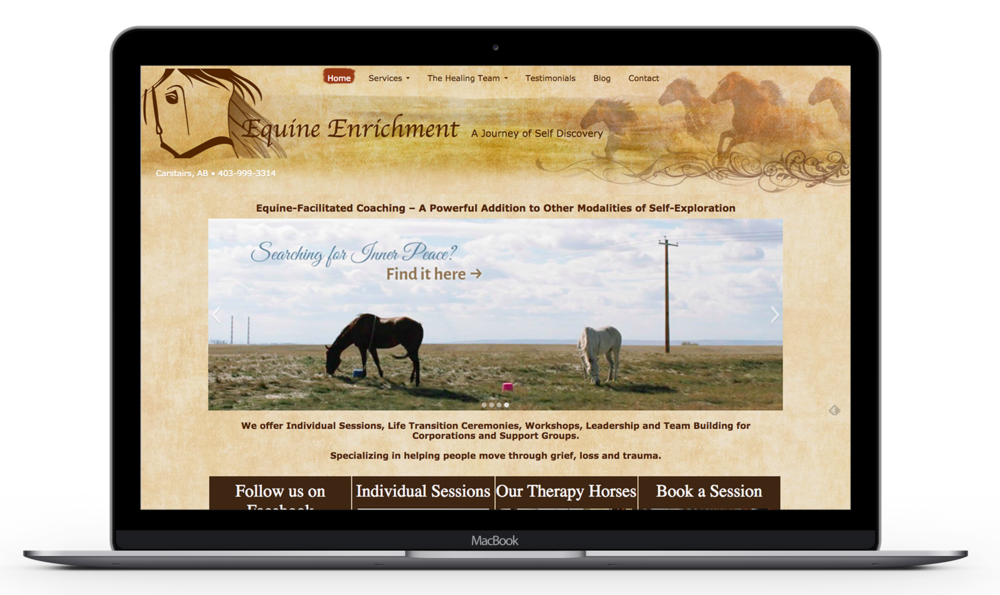 Original Equine Enrichment.png