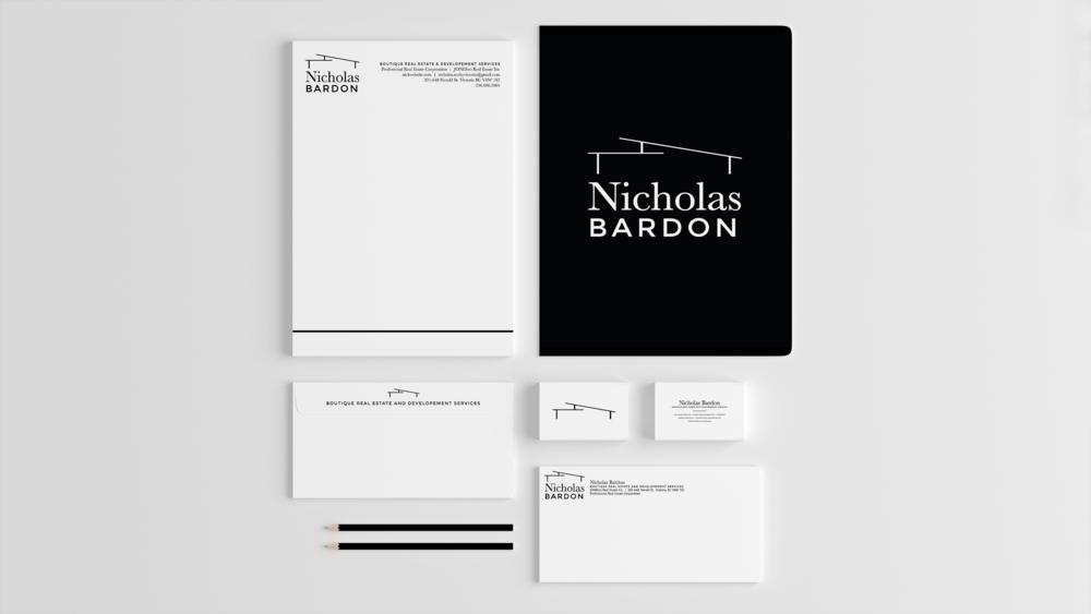 Nicholas Bardon Stationary Brand Mockup.png