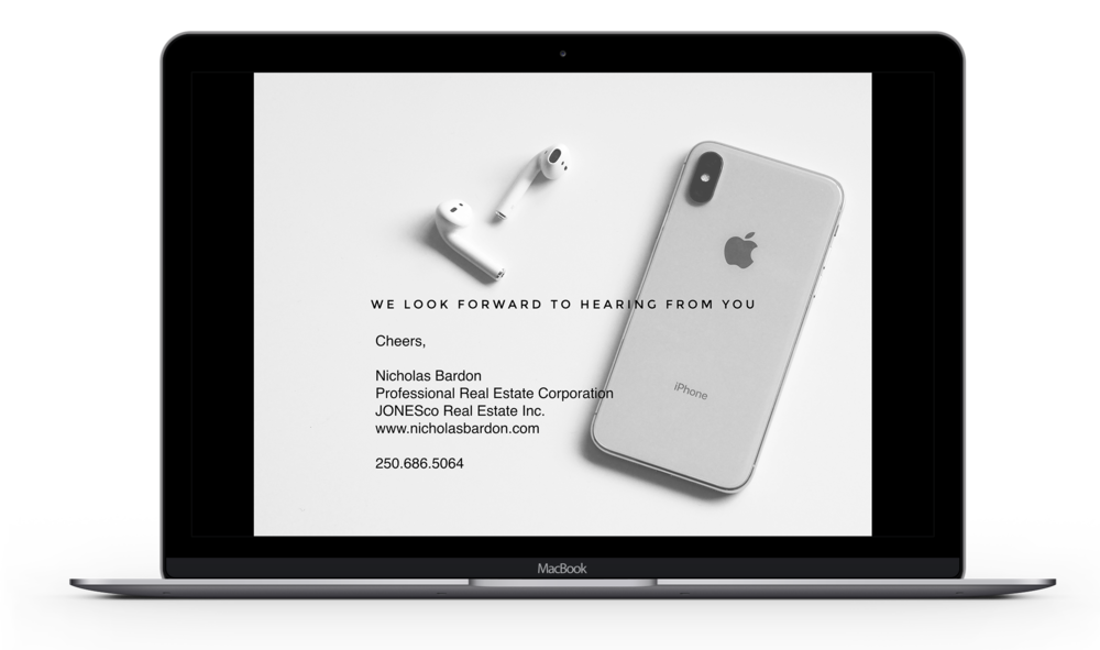 Nick-Presentation-11-Macbook-Mockup.png