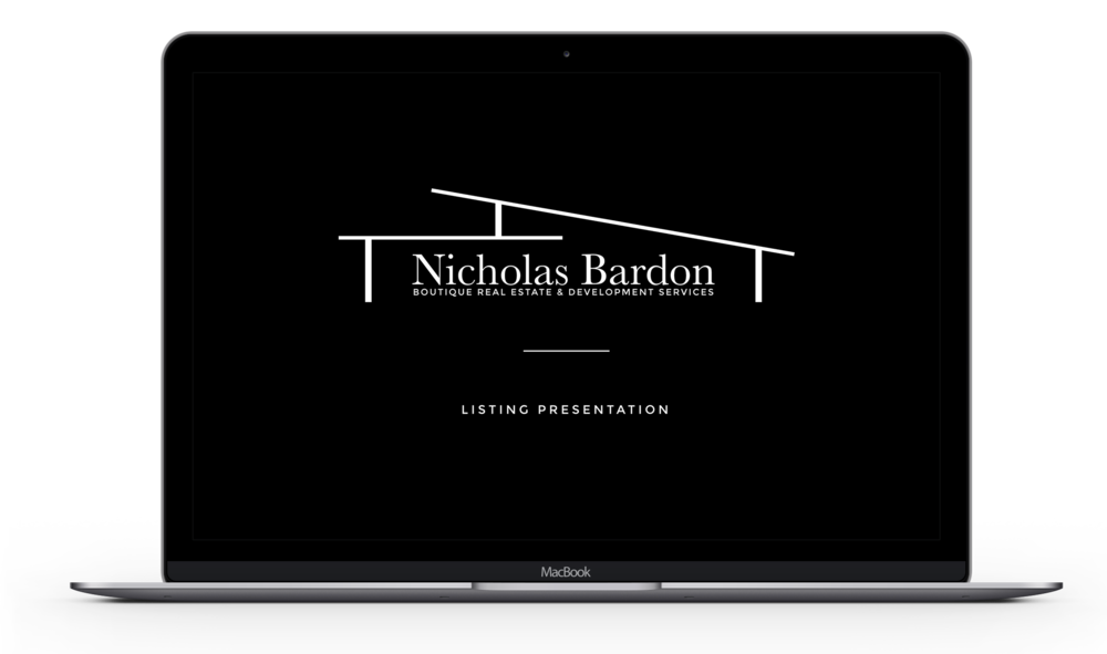 Nick Presentaion Page 1 Macbook Mockup.png