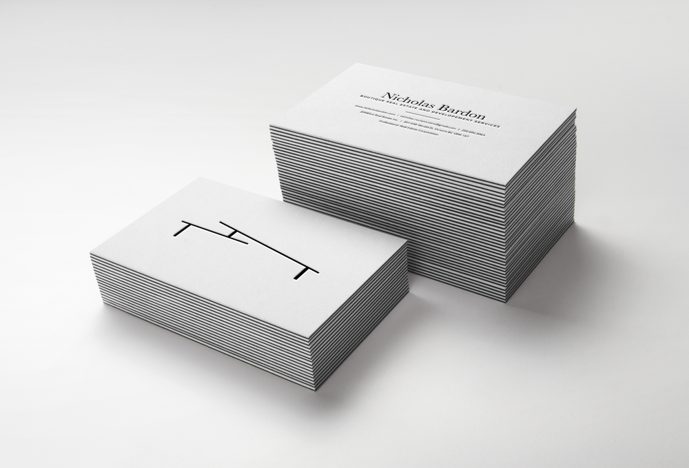 Nicholas Bardon Business Card Mockup.png