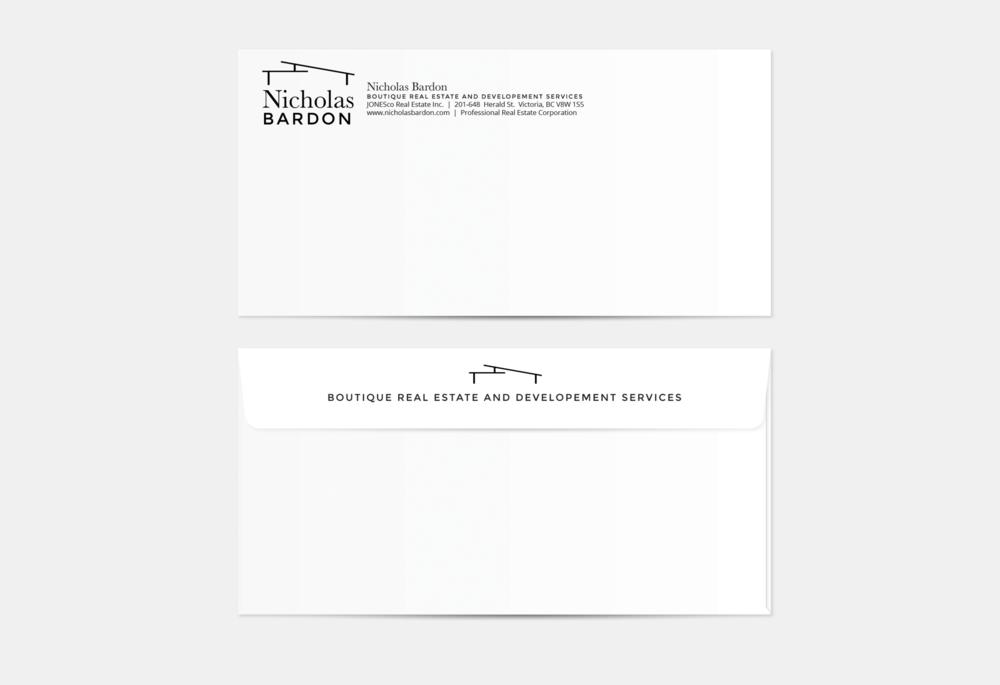 Nicholas Bardon Envelope Mockup 1.png