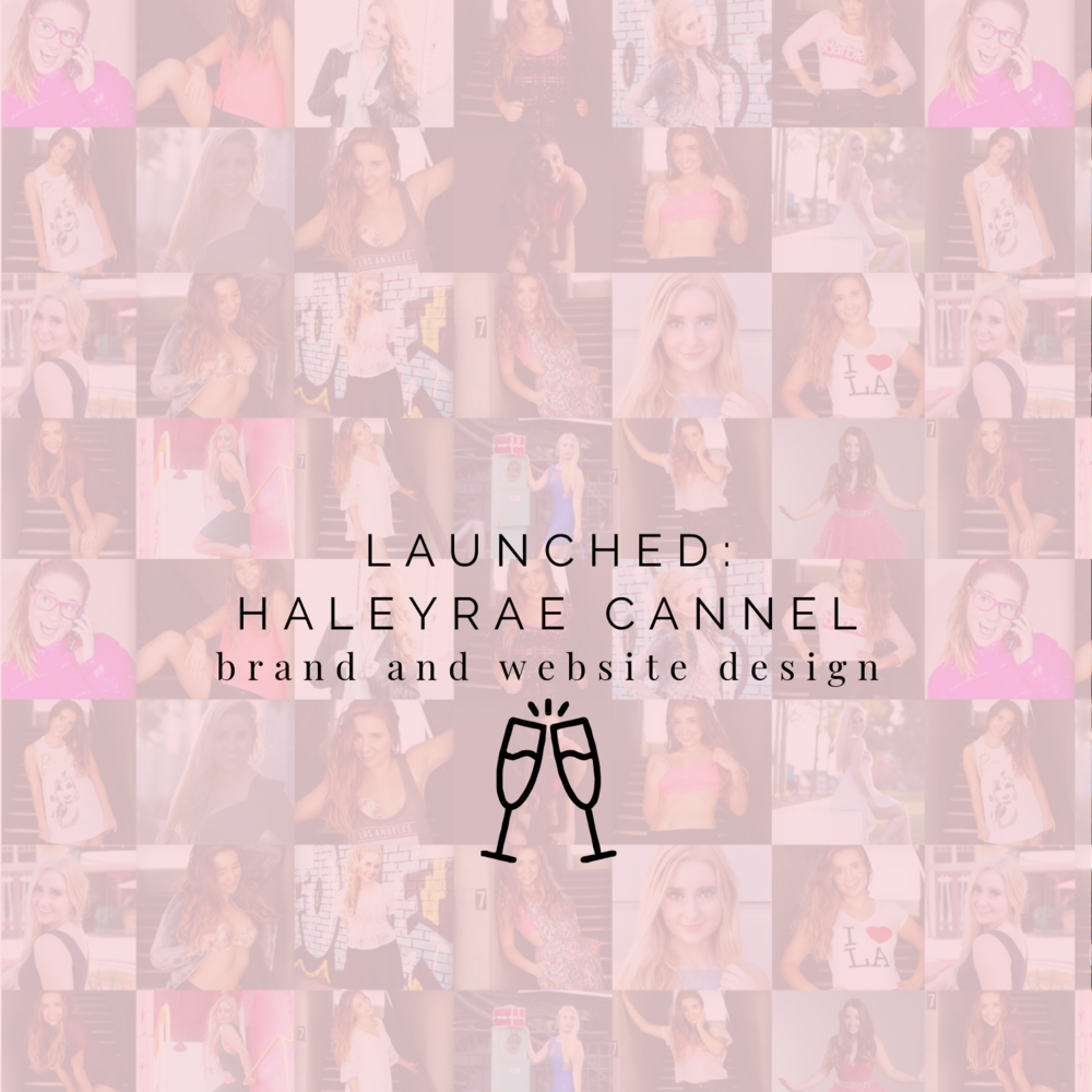 Launched--HaleyRae-Cannell.png