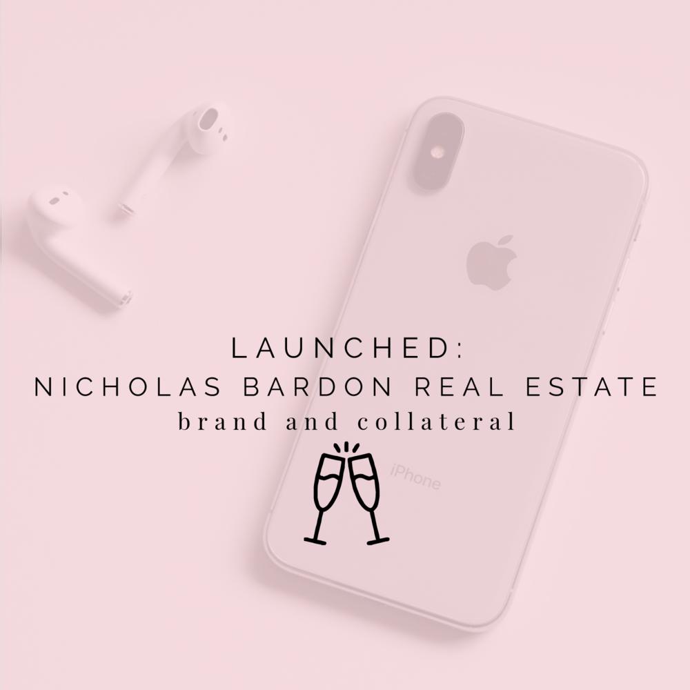 Launched--Nicholas-Bardon-Real-Estate.png