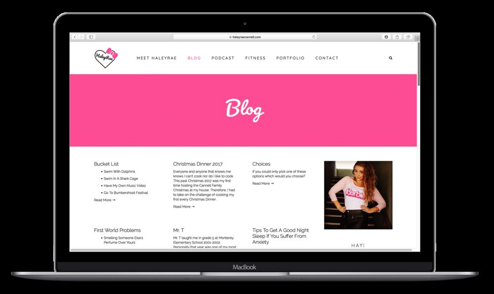 HaleyRae Blog Macbook Mockup.png