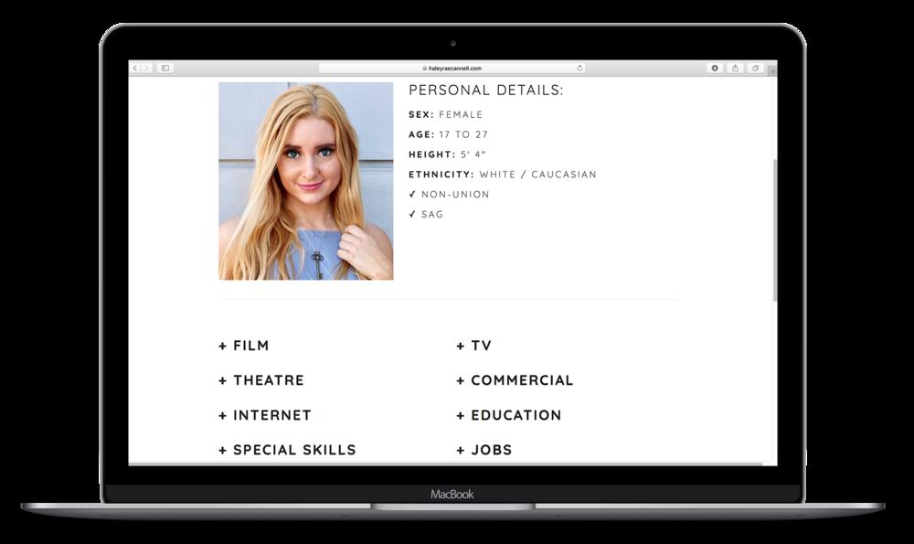 HaleyRae Resume Macbook Mockup.png