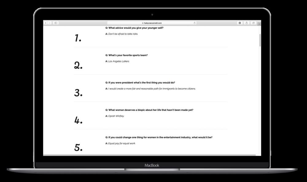 HaleyRae FAQ Macbook Mockup.png