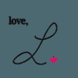 love-L.-drawn.png
