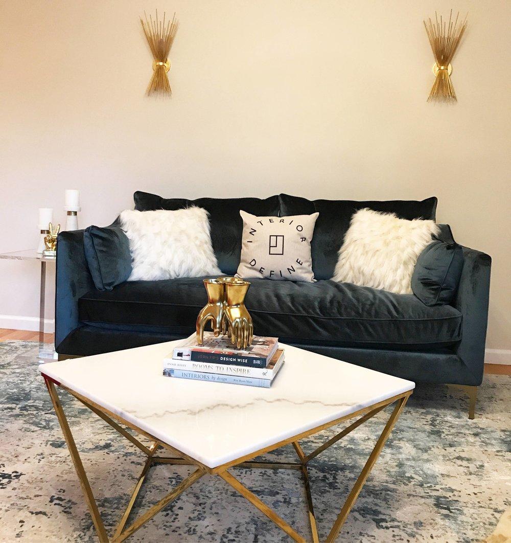 Interior define sofa.jpg
