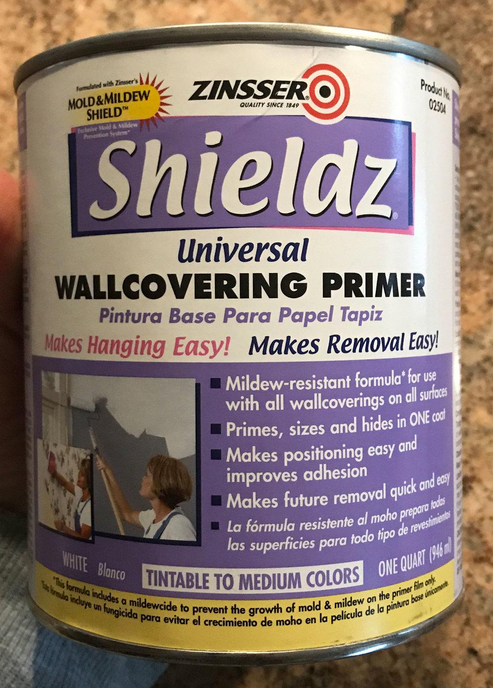 shieldz.jpg