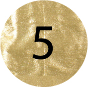 GOLD-5.jpg