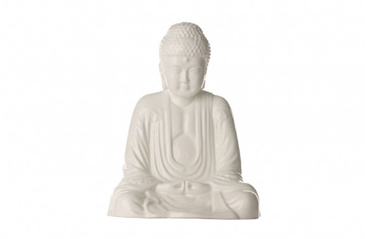 buddha_pp_1.jpg