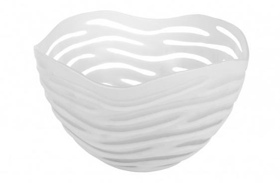wave_bowl_ffr_1_1.jpg