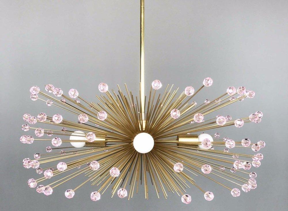 urchin-chandelier-27-beaded-gold-crystal-1_6716e8b8-6ec9-462e-95e1-8bb71d2a6591_1024x1024.jpg