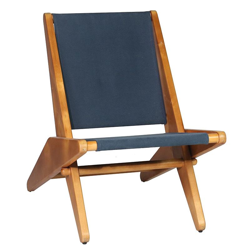 crosby-chair-(2).jpg