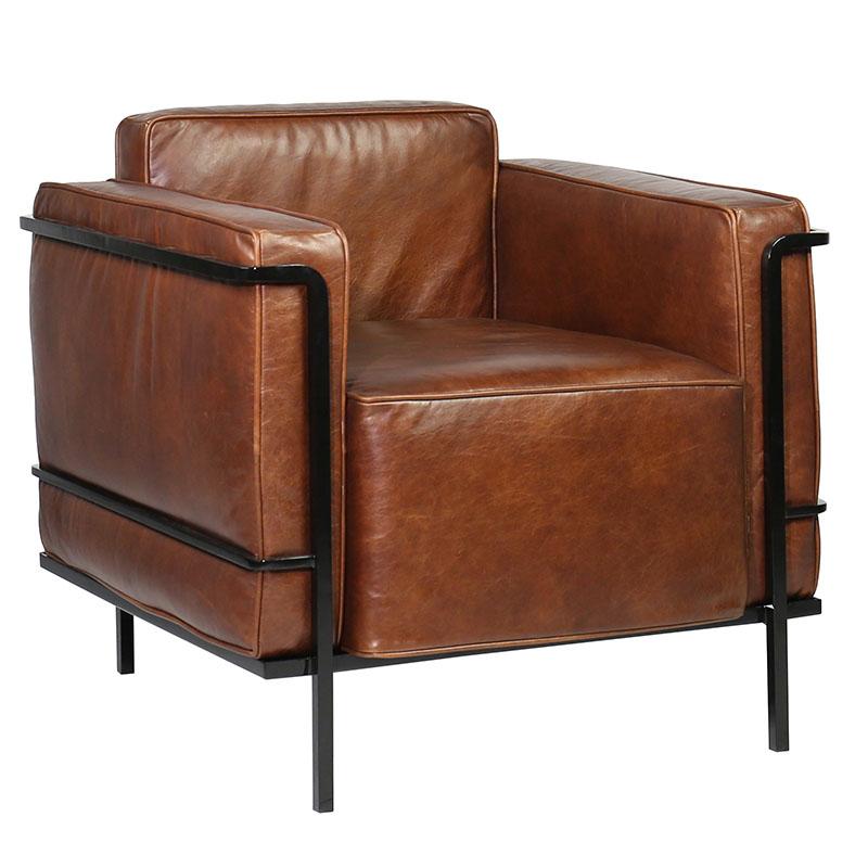 franklin-chair-(4).jpg