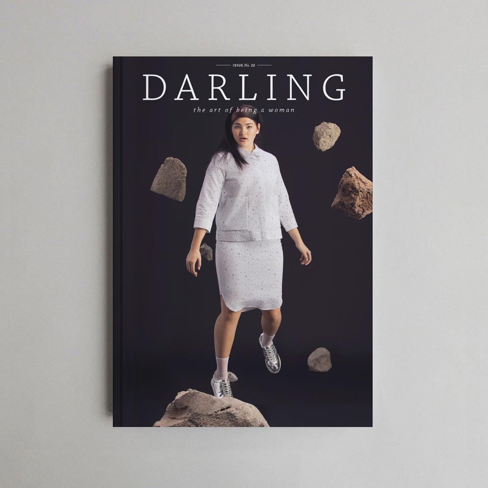 DarlingIssue22-1024x1024-grey_1024x1024.jpg