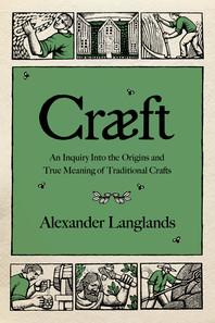 Craeft Alexander Langlands