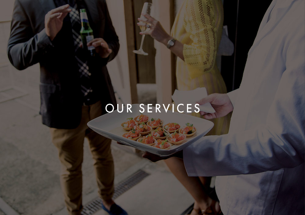 about-cta-services1.jpg