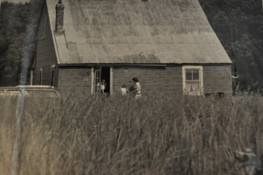 Perryville Farm House.jpg