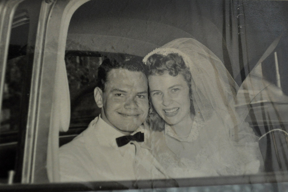 ray and virginia wedding4.jpg