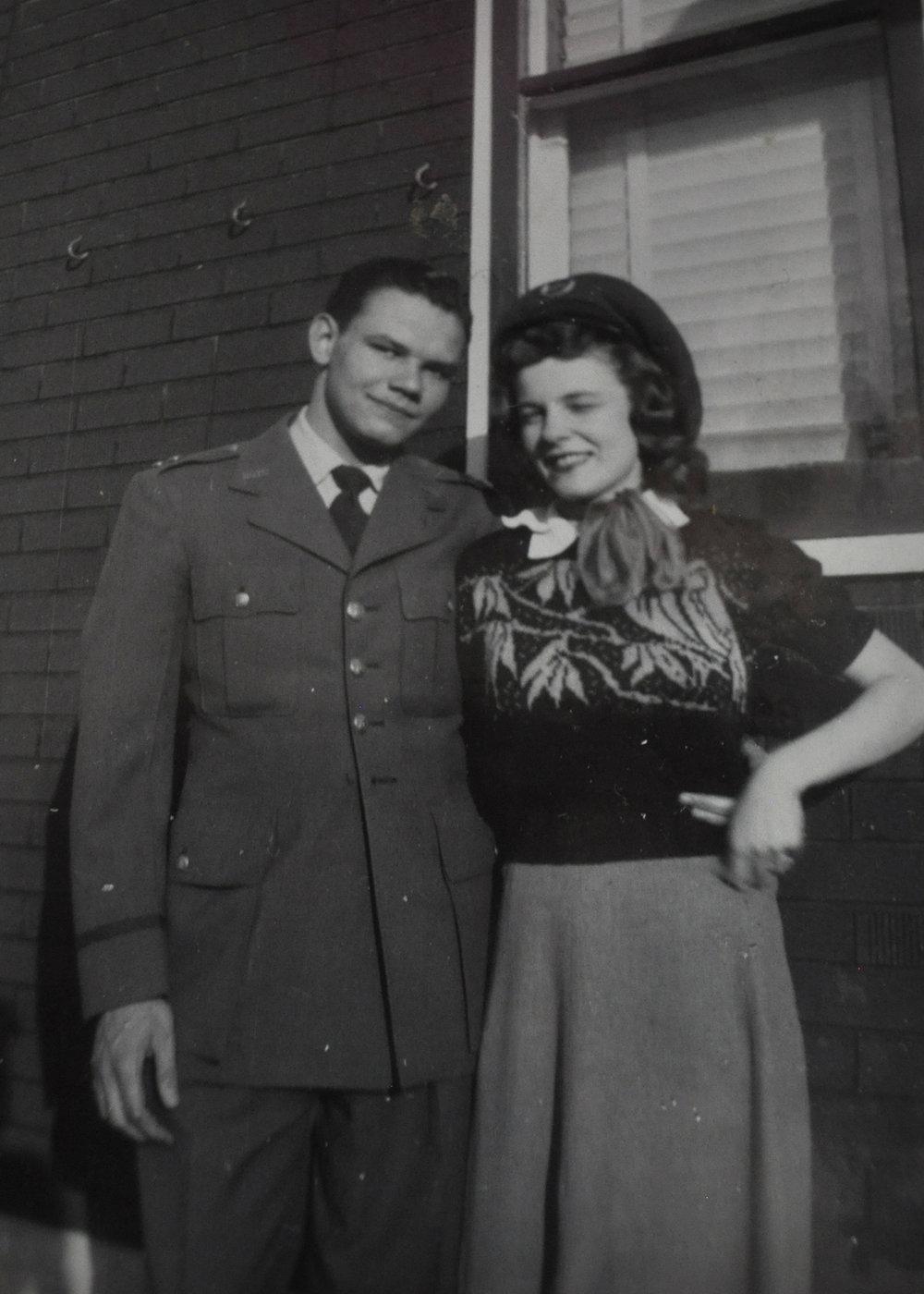 virginia and ray military.jpg