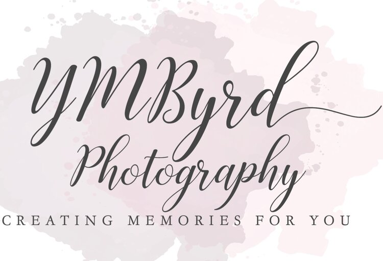 YMByrd Photography
