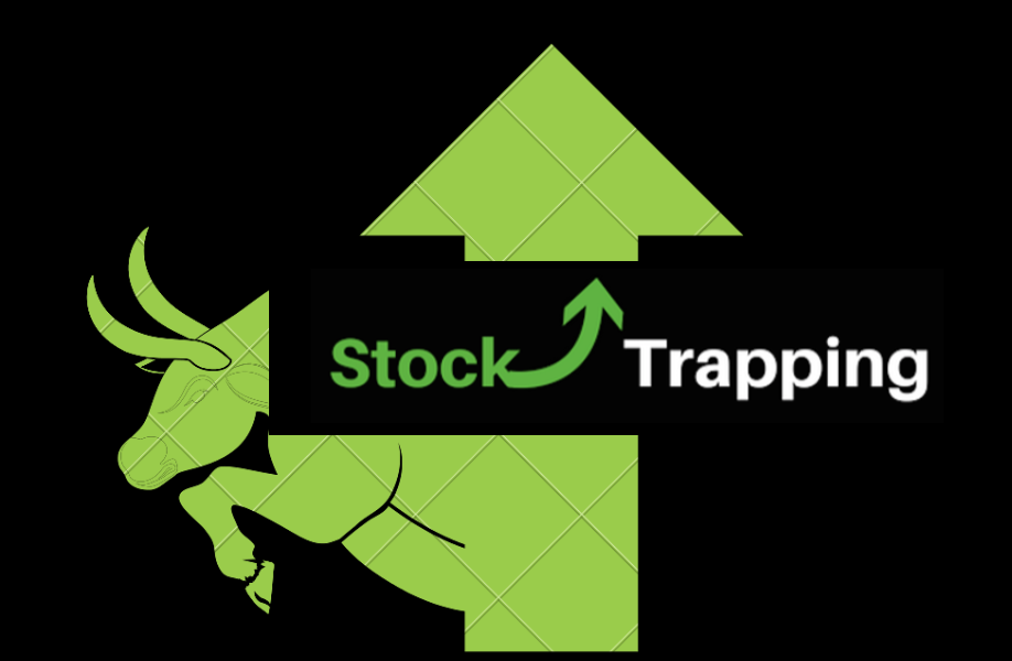 Stocktrapping