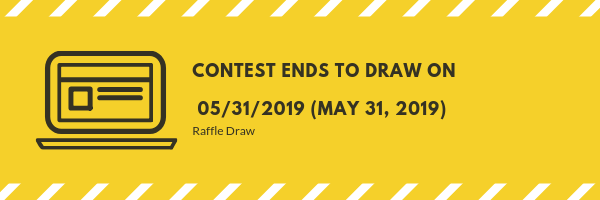 Contest ends to draw on 05_31_2019 (May 31, 2019).png