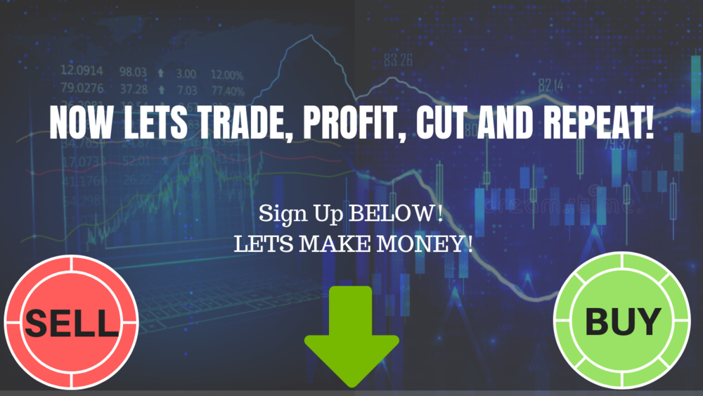 NOW LETS TRADE, PROFIT, CUT AND REPEAT!-2.png