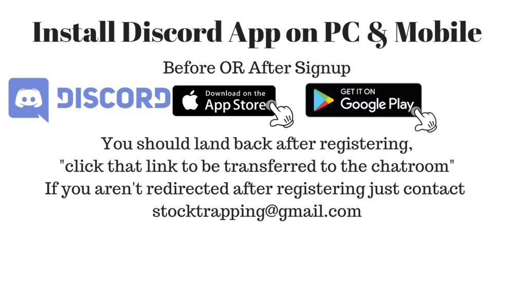 Install Discord App on PC & Mobile.png