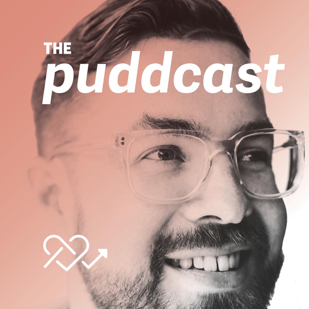 Puddcast.png