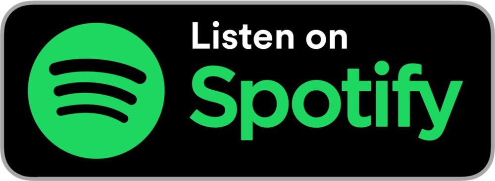 listen-on-spotify-logo.png