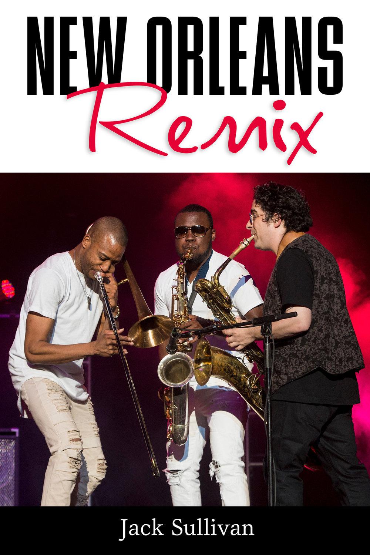 New Orleans Remix.jpg
