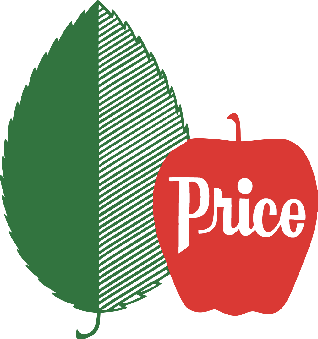 Price Apples
