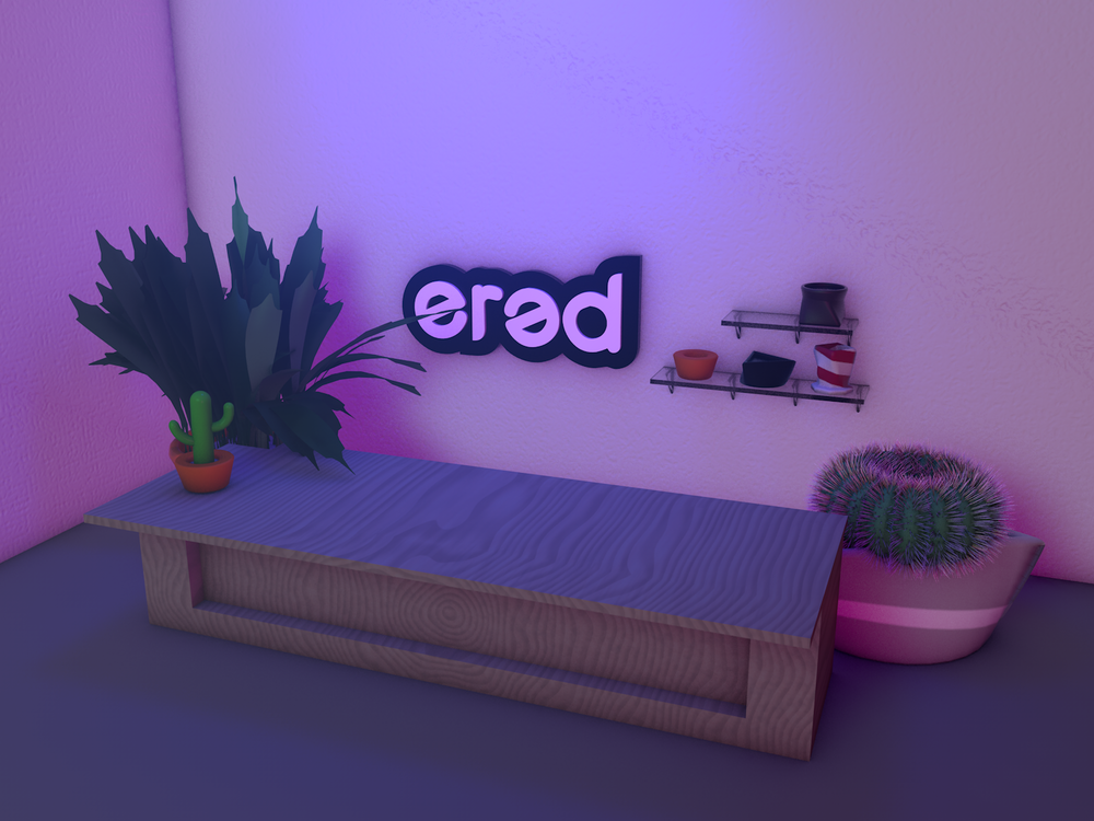 ered.png