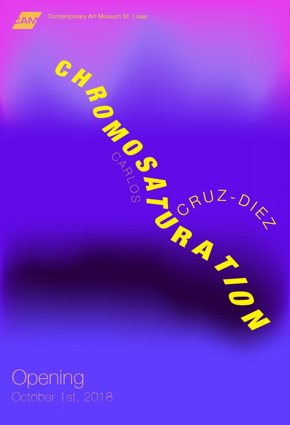 Artboard 2 copy 4.png