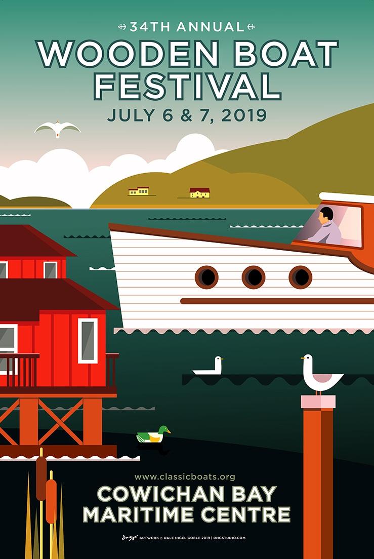 wooden_boat_festival_poster_2019.jpg