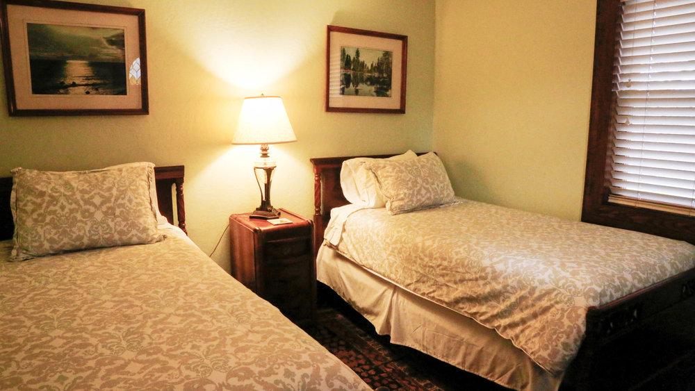 chapel guest bed.jpg