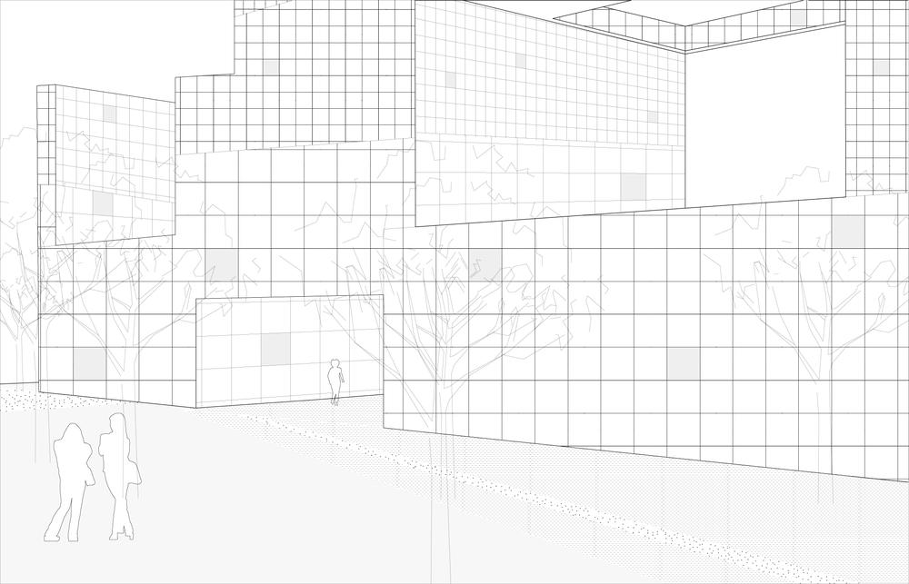 arch d lib port samp-01.png