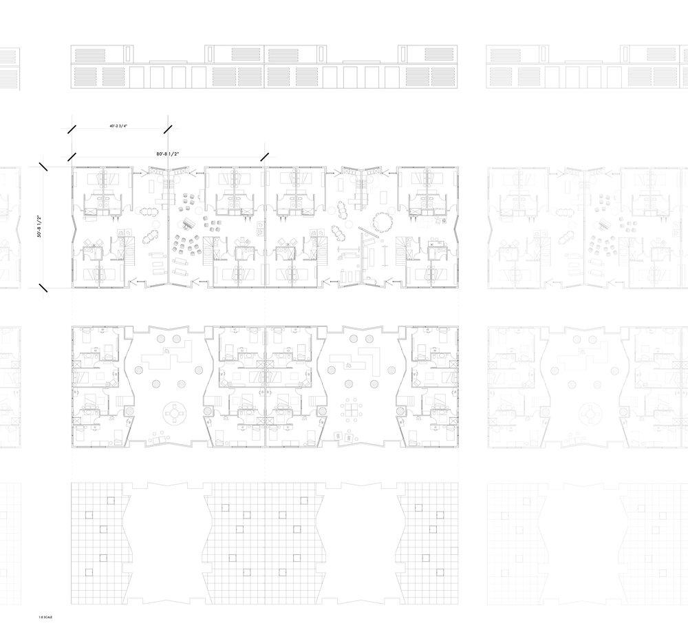 panel 2 final-01.jpg